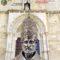 Speciale San Sotero 2021. La pubblicazione dedicata interamente al Papa fondano e le iniziative di quest'anno